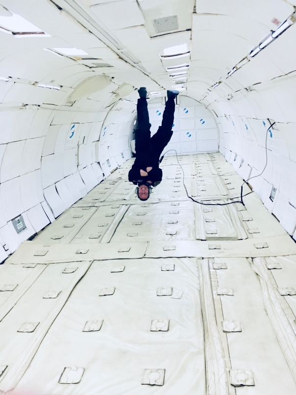 Hanging Around in Zero G.jpg